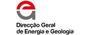 Direção-Geral de Energia e Geologia